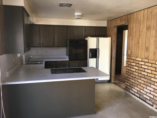 5123 HWY 6 HWY 6 Helper, UT 84526 - MLS #: 1492303