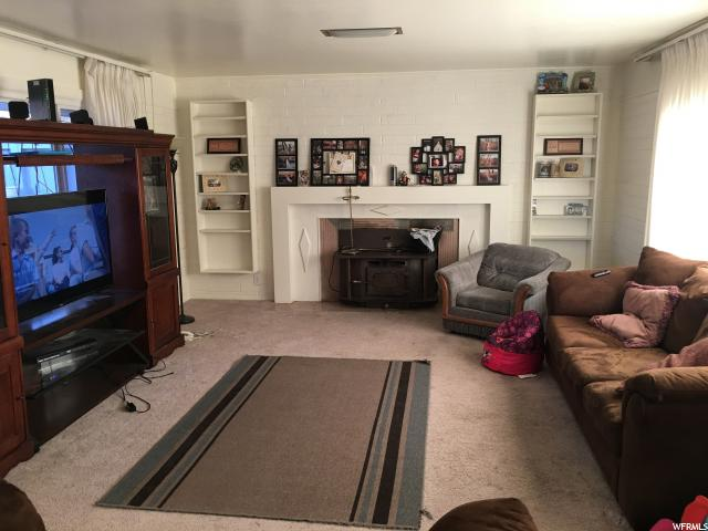 Additional photo for property listing at 350 N 700 E 350 N 700 E Price, Utah 84501 United States