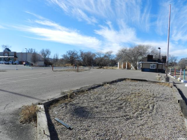 1500 E 2500 Vernal, UT 84078 - MLS #: 1492313