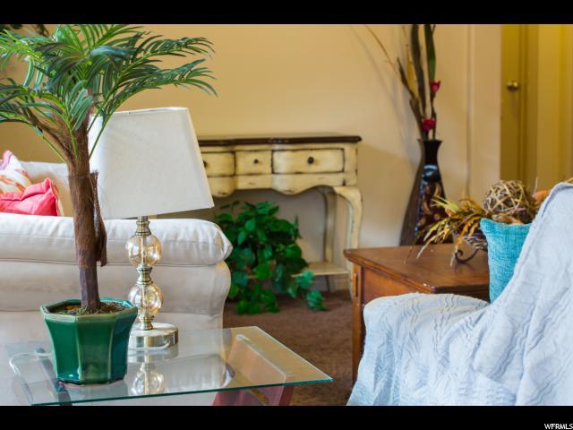 Additional photo for property listing at 3291 W BONITA Street 3291 W BONITA Street Hurricane, Utah 84737 United States