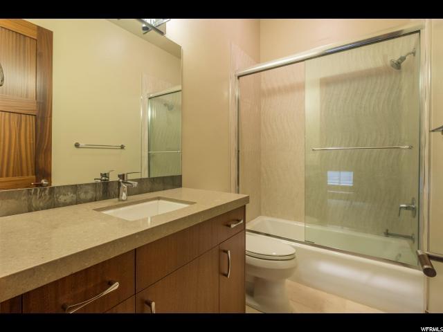 7318 N WESTVIEW CT Unit 13 Park City, UT 84098 - MLS #: 1492323