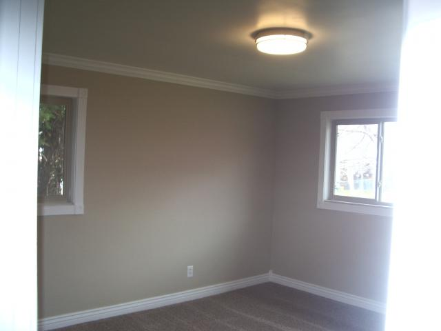 Additional photo for property listing at 1037 E CROSS 1037 E CROSS Ogden, Utah 84404 United States