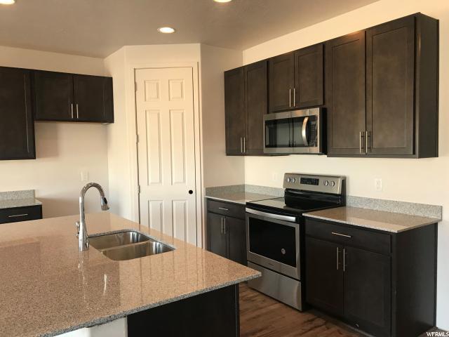 30 N 2532 Unit 123 Lehi, UT 84043 - MLS #: 1492331