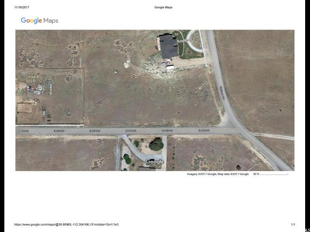 Additional photo for property listing at 420 S HIGHLAND Avenue 420 S HIGHLAND Avenue Fillmore, Utah 84631 United States