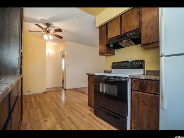 1601 W 400 Unit 50 Salt Lake City, UT 84104 - MLS #: 1492346