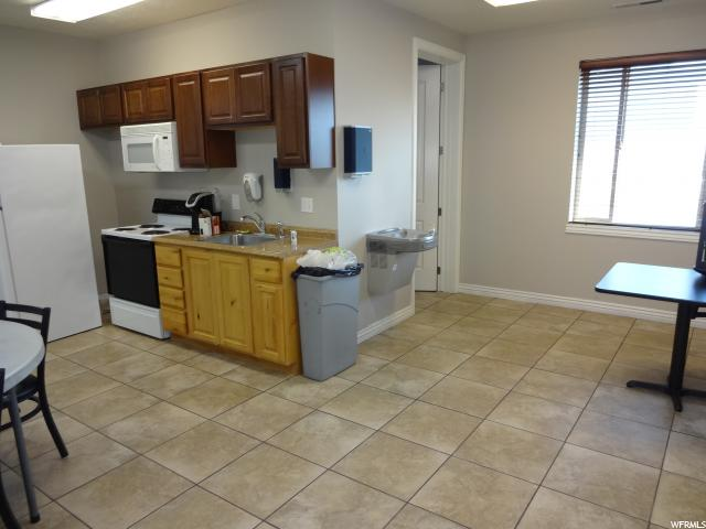 Additional photo for property listing at 250 W 500 S 250 W 500 S Spanish Fork, Utah 84660 United States
