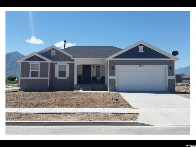Additional photo for property listing at 883 N LEGACY PARK Drive 883 N LEGACY PARK Drive Unit: NEBO Spanish Fork, Utah 84660 Estados Unidos