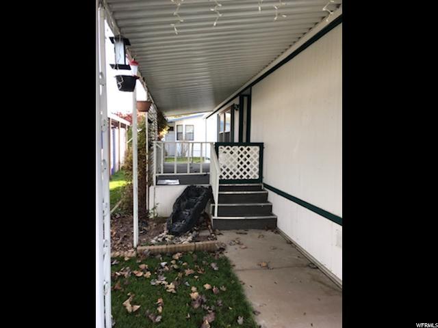 Additional photo for property listing at 1111 N 2000 W 1111 N 2000 W Unit: 256 Farr West, Utah 84404 Estados Unidos