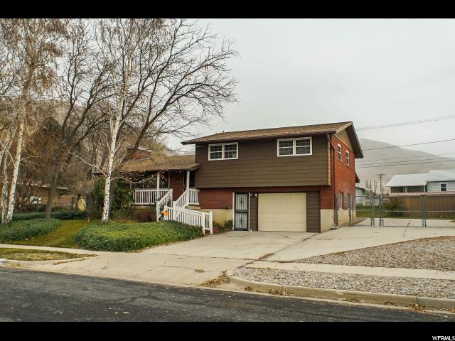 Additional photo for property listing at 1094 OAK Drive 1094 OAK Drive Brigham City, Utah 84302 Estados Unidos