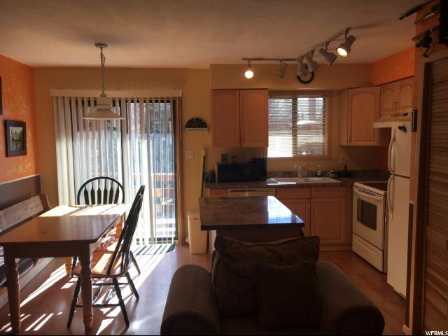 Additional photo for property listing at 46 W WEST VILLAGE Lane 46 W WEST VILLAGE Lane Unit: 2 Beaver, Юта 84713 Соединенные Штаты