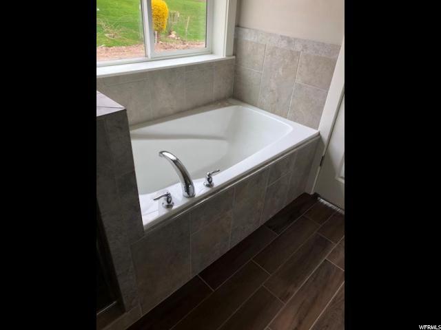 2688 N 1300 North Ogden, UT 84414 - MLS #: 1492384