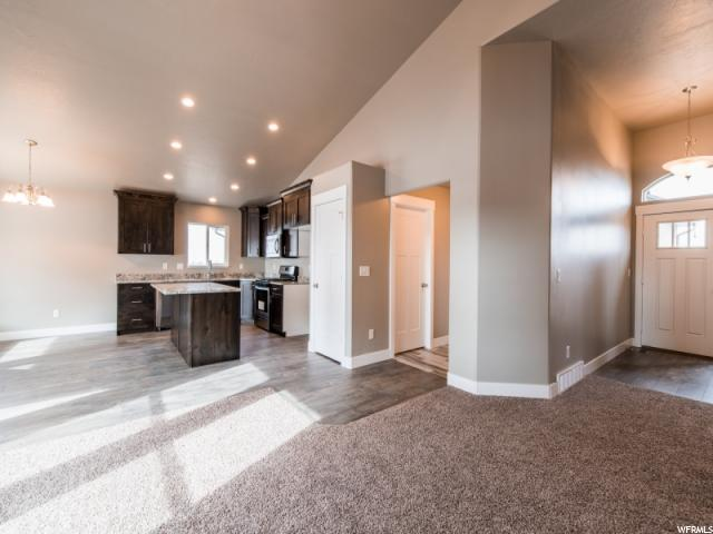 2159 W 3150 West Haven, UT 84401 - MLS #: 1492394