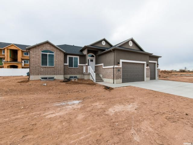 2159 W 3155 S, West Haven UT 84401