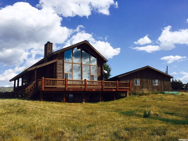 558 PARLEYS WAY, Park City UT 84098