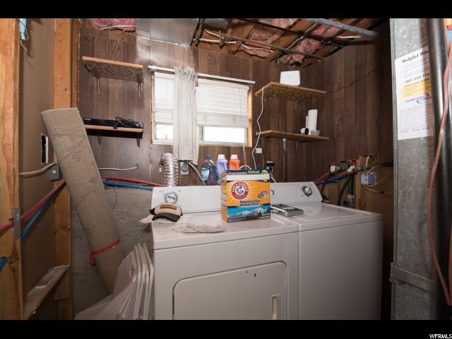 Additional photo for property listing at 7874 W GLENWOOD Avenue 7874 W GLENWOOD Avenue Magna, Юта 84044 Соединенные Штаты