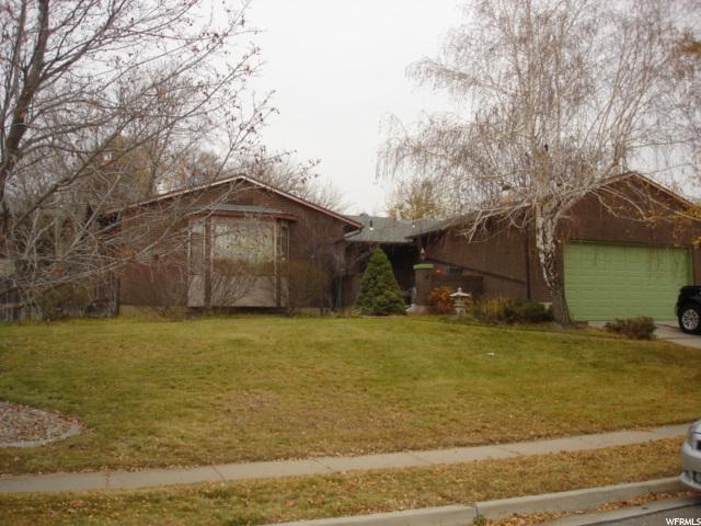 4822 S 800 South Ogden, UT 84403 - MLS #: 1492415