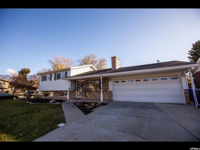 576 E MILLCREEK WAY, Salt Lake City UT 84106