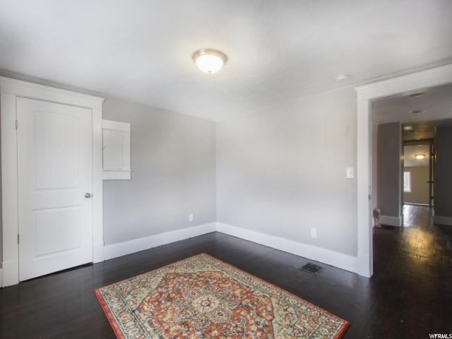 Additional photo for property listing at 2831 S KIESEL 2831 S KIESEL Ogden, Юта 84401 Соединенные Штаты