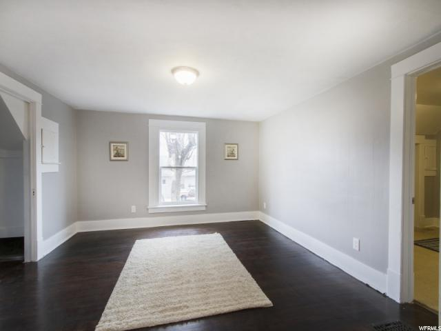 Additional photo for property listing at 2831 S KIESEL 2831 S KIESEL Ogden, Utah 84401 United States