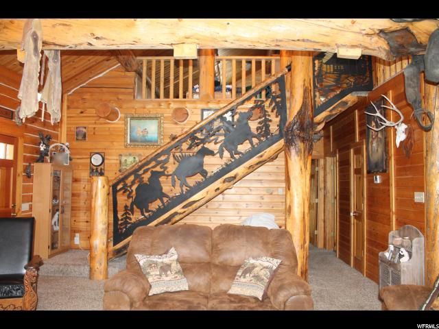 545 N 400 Malad City, ID 83252 - MLS #: 1492432