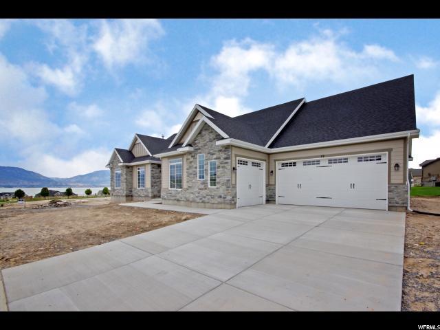 7837 N COBBLEROCK RD Lake Point, UT 84074 - MLS #: 1492439