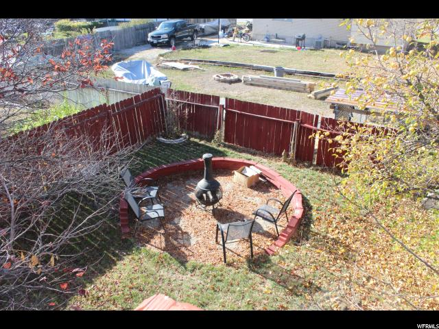 Additional photo for property listing at 1060 S 600 W 1060 S 600 W Tremonton, 犹他州 84337 美国