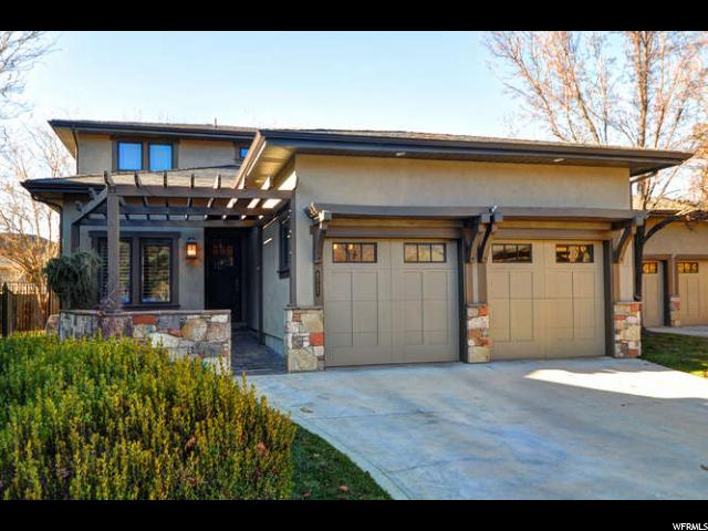 Additional photo for property listing at 4712 S MILLRACE Lane 4712 S MILLRACE Lane Murray, Utah 84107 États-Unis