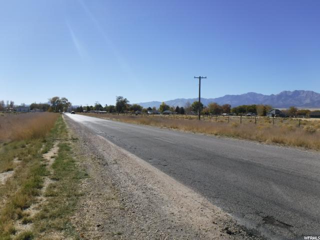 Land for Sale at SEE REMARKS SEE REMARKS Grantsville, Utah 84029 United States