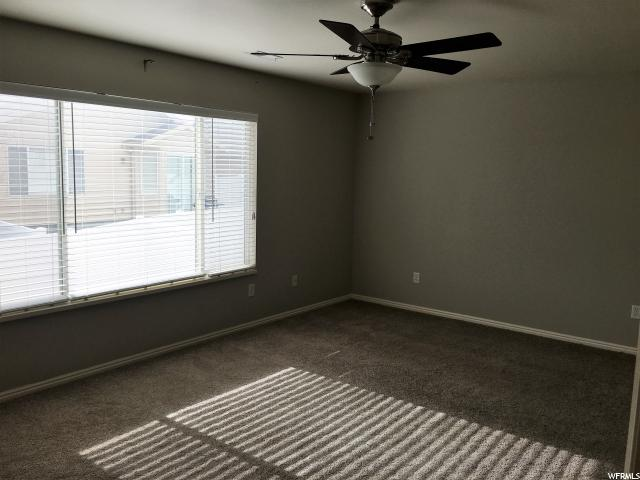 Additional photo for property listing at 5959 W FIRENZE Place 5959 W FIRENZE Place West Jordan, Utah 84081 Estados Unidos