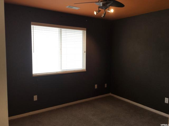 Additional photo for property listing at 5959 W FIRENZE Place 5959 W FIRENZE Place West Jordan, Utah 84081 United States