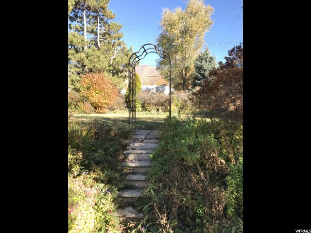 2011 S NEVADA ST Salt Lake City, UT 84108 - MLS #: 1492469