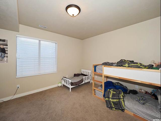 552 N 1330 Lehi, UT 84043 - MLS #: 1492475