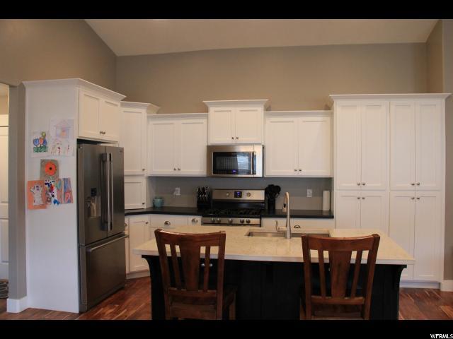 Additional photo for property listing at 917 S 310 E 917 S 310 E Nephi, Utah 84648 United States