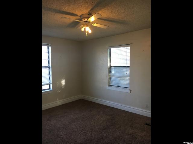 Additional photo for property listing at 791 N 100 W 791 N 100 W Spanish Fork, Юта 84660 Соединенные Штаты