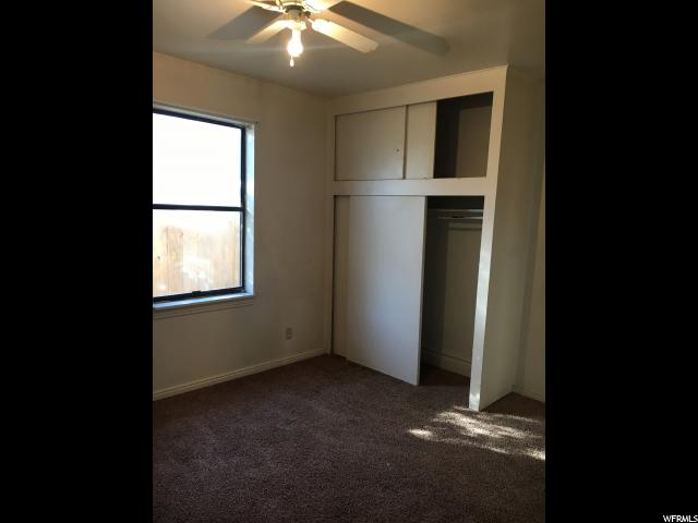 Additional photo for property listing at 791 N 100 W 791 N 100 W Spanish Fork, 犹他州 84660 美国
