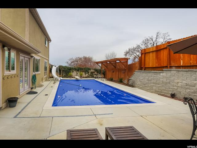 Additional photo for property listing at 345 S CONSTITUTION WAY 345 S CONSTITUTION WAY North Salt Lake, Utah 84054 United States