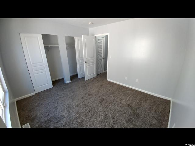 Additional photo for property listing at 475 N REDWOOD Road 475 N REDWOOD RD. Unit: 40 Salt Lake City, Utah 84116 États-Unis