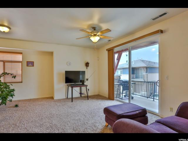 Additional photo for property listing at 11429 S OAKMOND 11429 S OAKMOND South Jordan, Utah 84009 United States