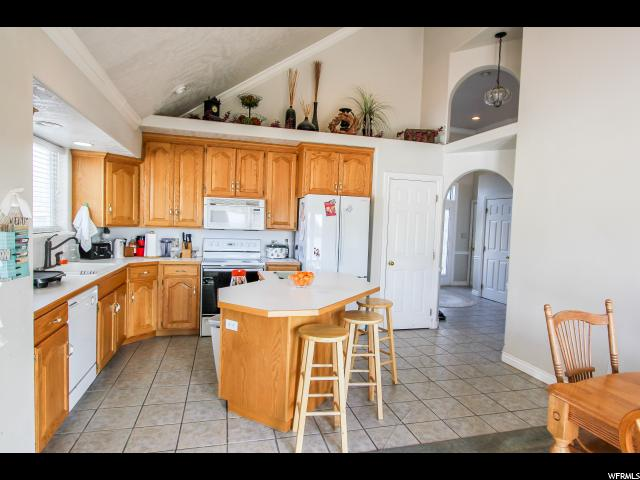 Additional photo for property listing at 3199 W 1800 S 3199 W 1800 S Vernal, Utah 84078 United States