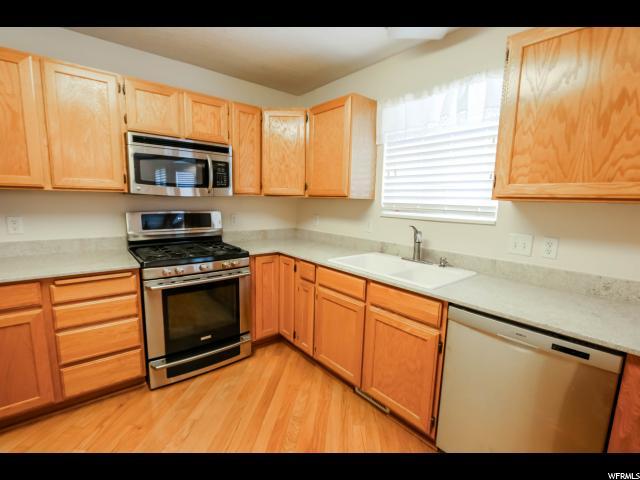 3166 W 12040 Riverton, UT 84065 - MLS #: 1492504