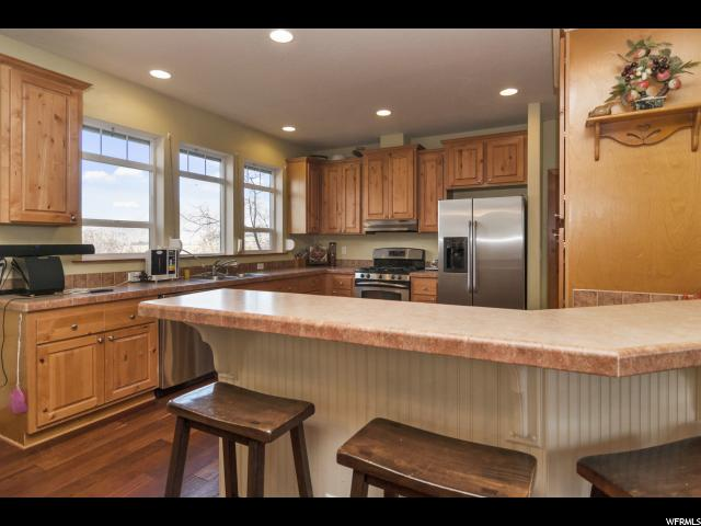 Additional photo for property listing at 7617 S 400 W 7617 S 400 W Paradise, 犹他州 84328 美国