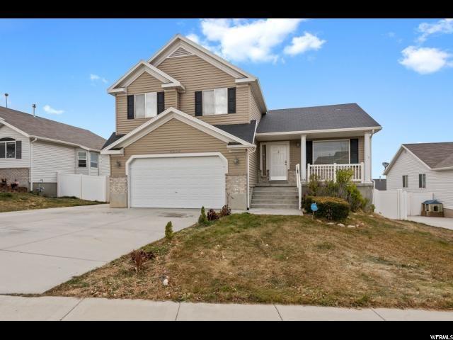 6258 W GRACELAND WAY, West Jordan UT 84081