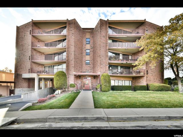 Home for sale at 303 A St #102, Salt Lake City, UT  84103. Listed at 199900 with 2 bedrooms, 1 bathrooms and 1,199 total square feet