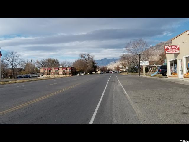 Additional photo for property listing at 379 S MAIN STREET Street 379 S MAIN STREET Street Pleasant Grove, Utah 84062 United States