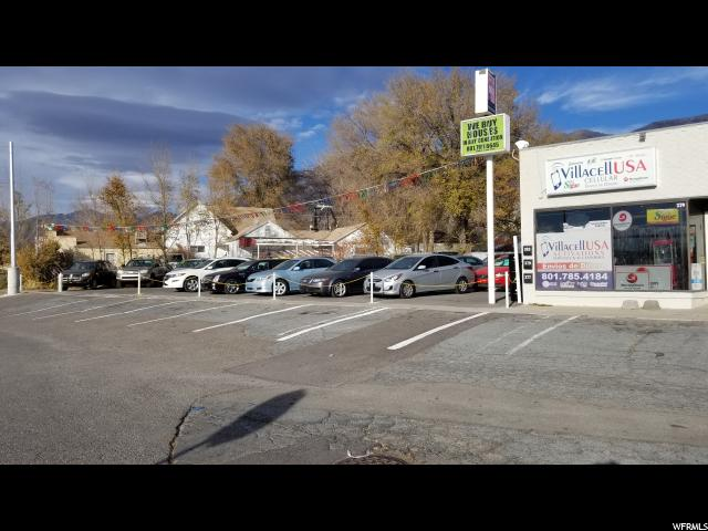 Additional photo for property listing at 379 S MAIN STREET Street 379 S MAIN STREET Street Pleasant Grove, 犹他州 84062 美国