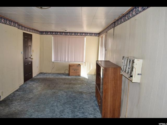 436 E 200 Price, UT 84501 - MLS #: 1492545
