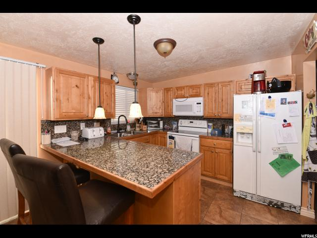 Additional photo for property listing at 4420 S PERIGRINE WAY 4420 S PERIGRINE WAY West Valley City, Utah 84120 États-Unis