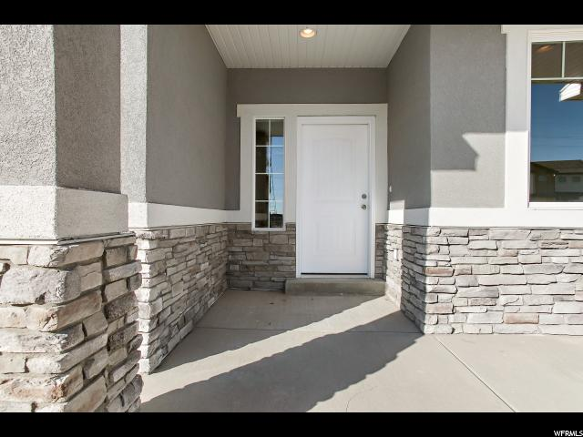 Additional photo for property listing at 8401 N WESTERN GAILES Drive 8401 N WESTERN GAILES Drive Eagle Mountain, Utah 84005 United States