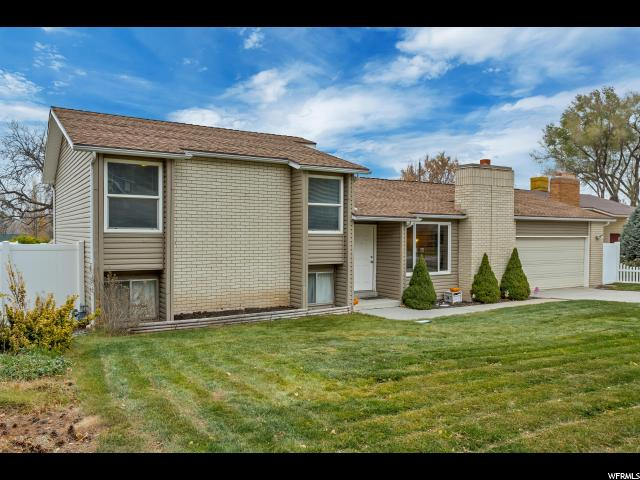 Additional photo for property listing at 5176 W DAY PARK Drive 5176 W DAY PARK Drive West Valley City, Utah 84120 Estados Unidos