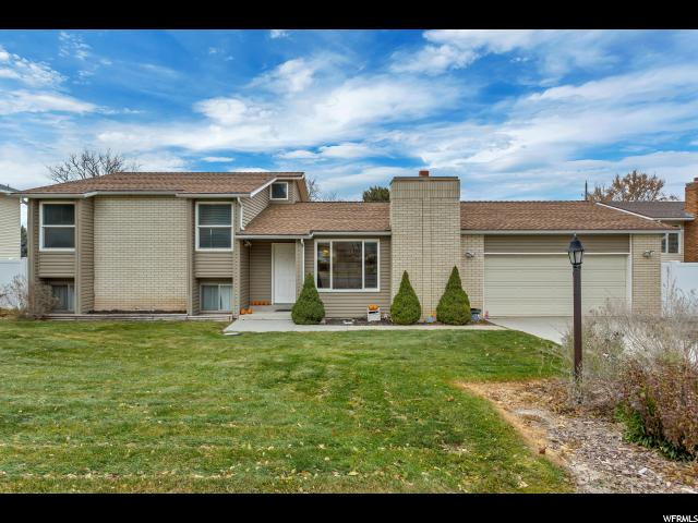 5176 W DAY PARK DR, West Valley City UT 84120